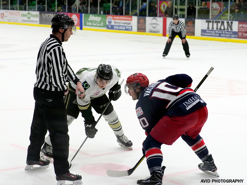Oilers AJHL South Final March30 (68).jpg