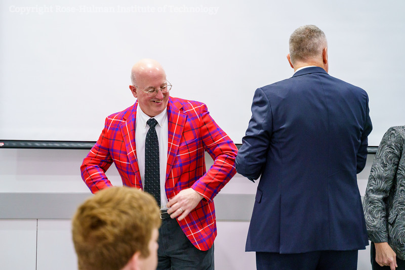 RHIT_1874_Heritage_Society_Lunch_Chauncey_Rose_Society_Jacket_Presentations_Homecoming_2018-1525.jpg