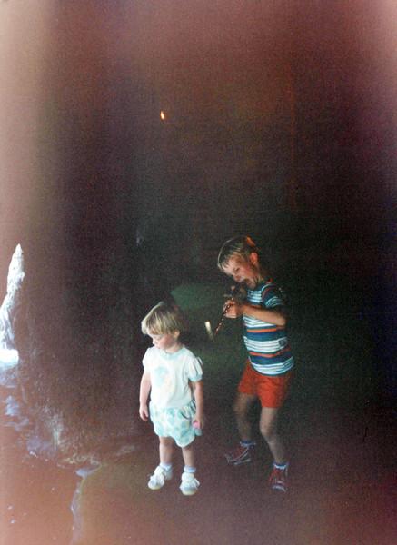 1989_Summer_Kiawah Pirates Cove Balloons_0010_a.jpg