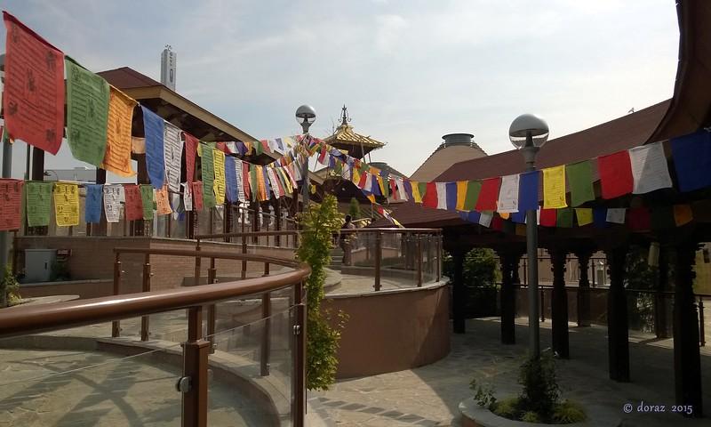 10 Expo Milano, Nepal.jpg