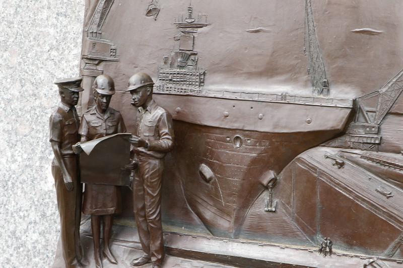 2017 April Day 1 Navy Memorial (54 of 71).jpg