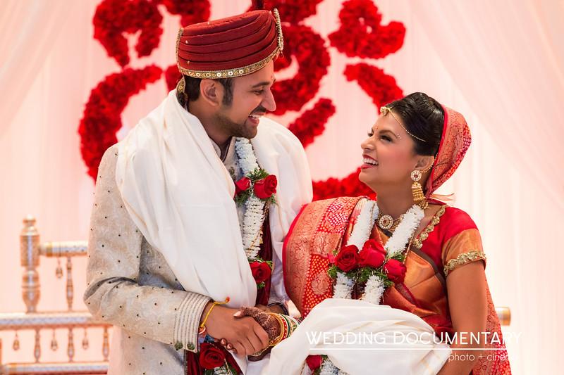 Rajul_Samir_Wedding-561.jpg