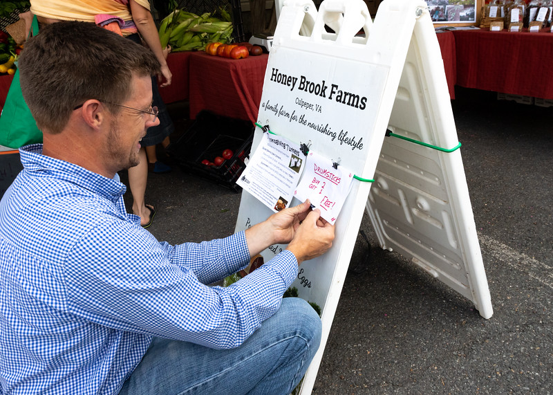 Del Ray Farmers Market 270.jpg