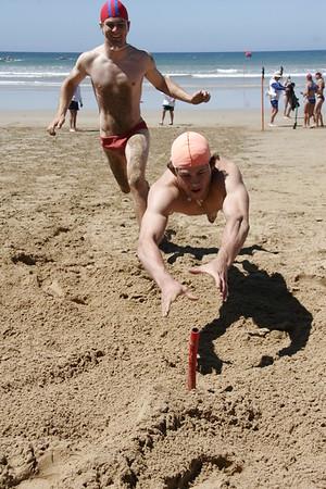 Beach Ple 051211