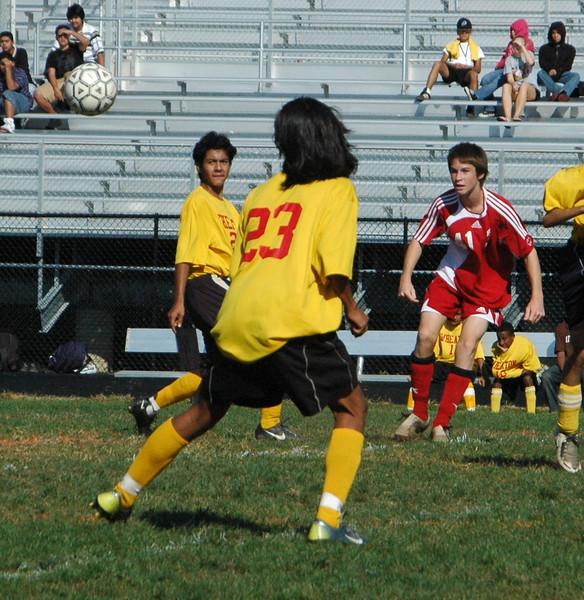 20071020_Robert Soccer_0093.JPG