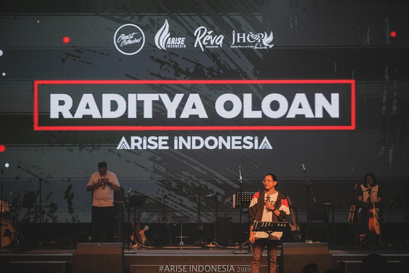 Arise Indonesia 0022.jpg