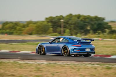 7 Porsche