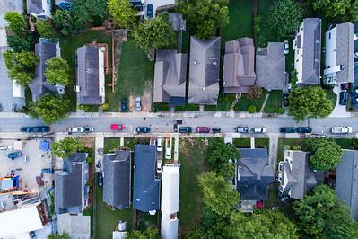 Atlanta Drone Schwartz