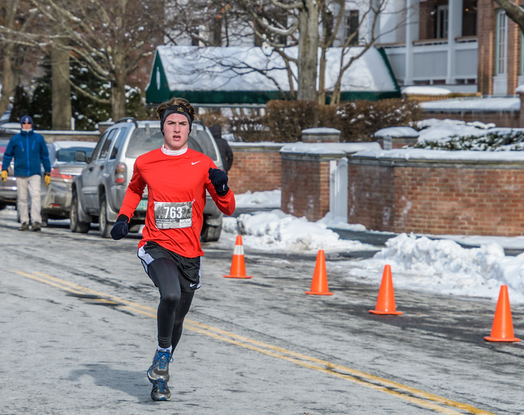 Fifth Finisher