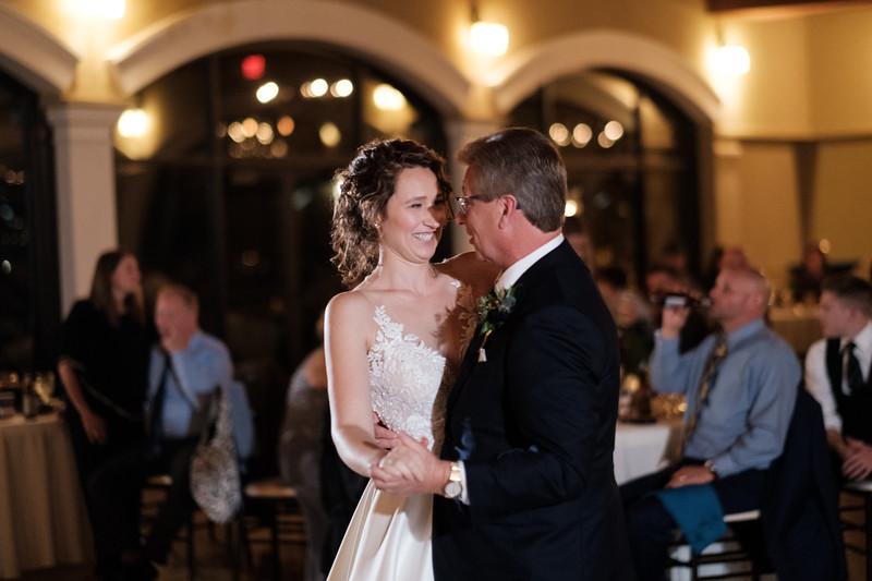 Jenna_Ryan_Wedding-1807.jpg