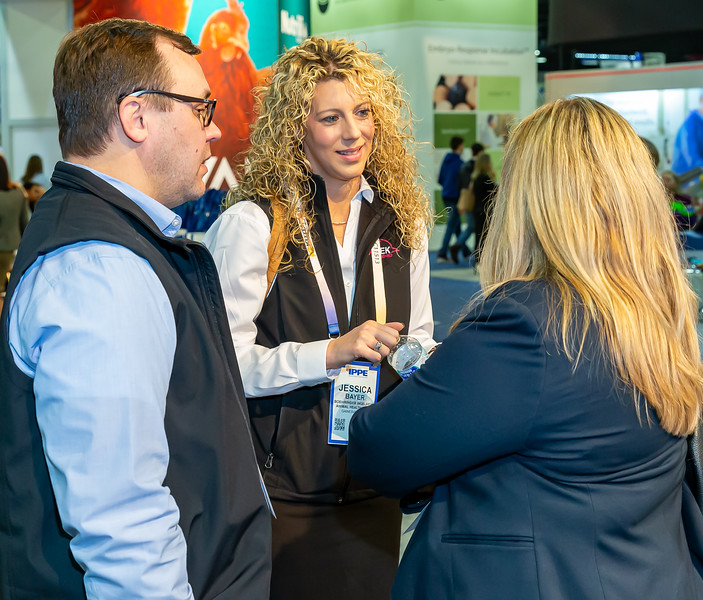 IPPE Poultry Show-VG-51.jpg