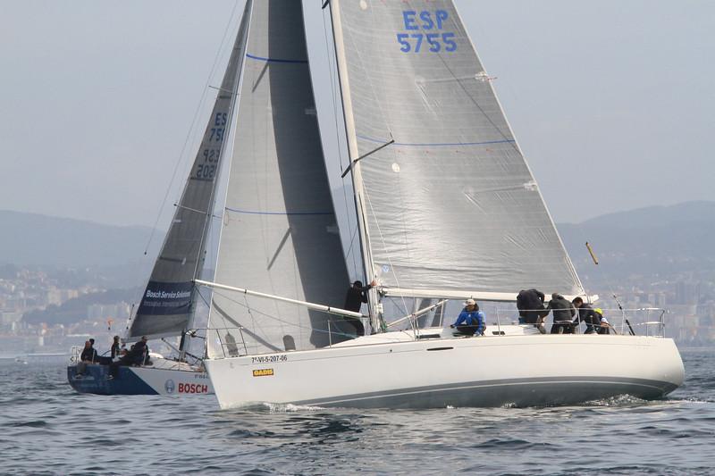 ESP 5755 Bosch Service Sabidons Innovatie, eternational 70-V1-5-207-06 GADIS 6.V1-5-1. 6 BOSCH
