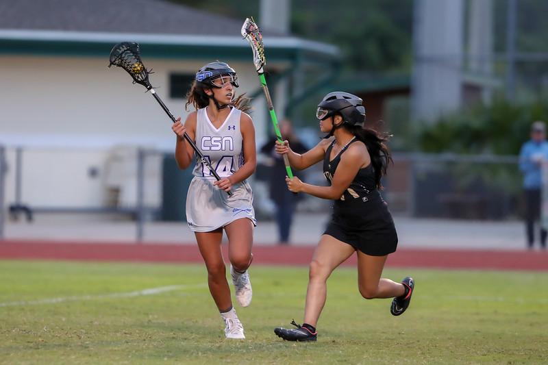 3.5.19 CSN Girls Varsity Lacrosse vs GGHS-136.jpg