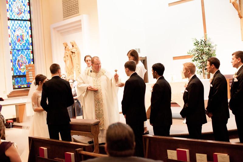 K&L Ceremony  (130).jpg