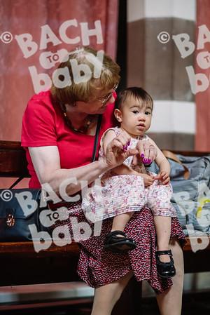© Bach to Baby 2018_Alejandro Tamagno_Walthamstow_2018-06-25 030.jpg