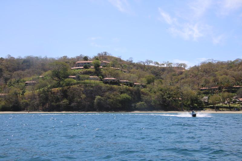 2020 Costa Rica 0686.JPG