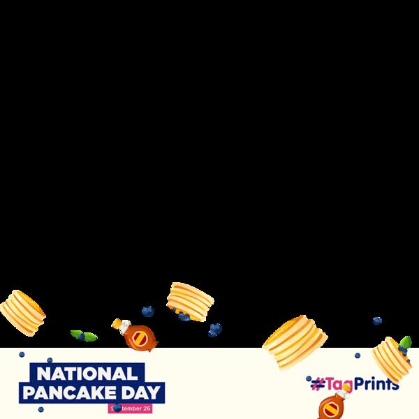 pancake day_f4.png