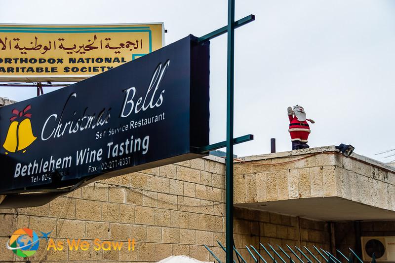 Bethlehem-9073.jpg