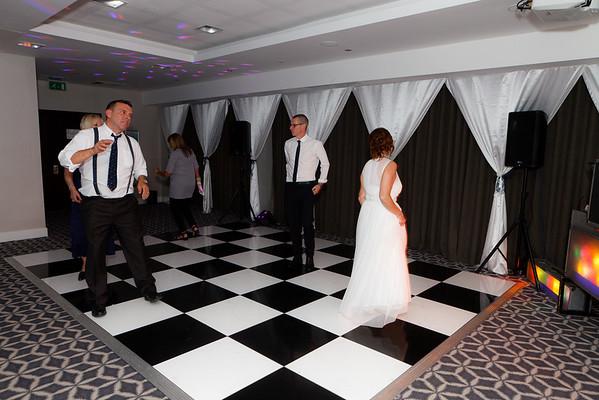 Phil & Gloria Croxon Wedding-667.jpg