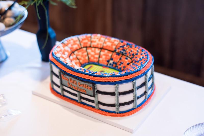 grooms-cake (11 of 23).jpg