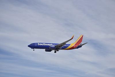 737-800 8500s
