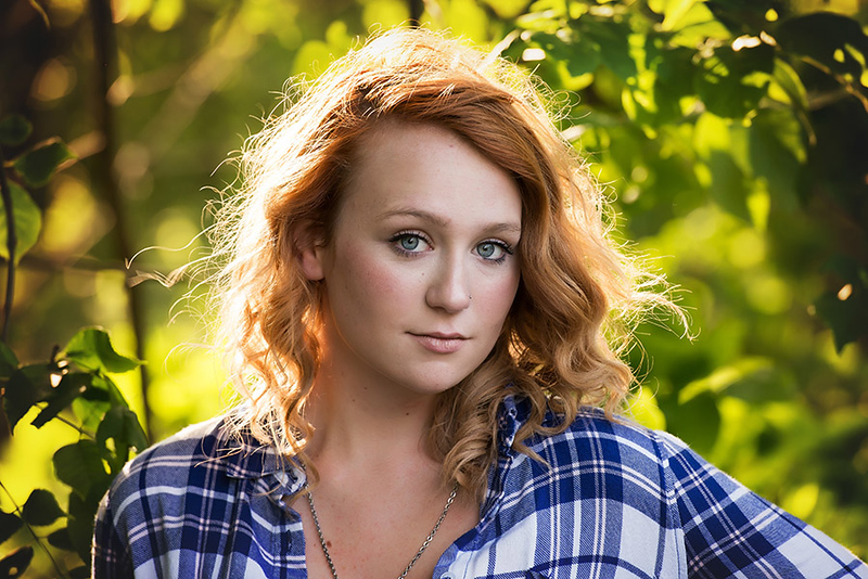 Senior girl country Marion Iowa TruYou photography-2.jpg