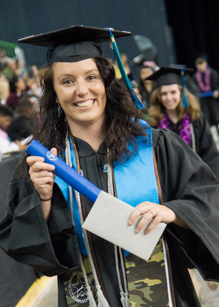 051416_SpringCommencement-CoLA-CoSE-0649.jpg