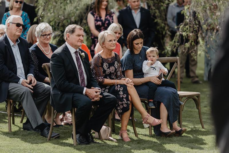 Sam + Louis Wedding-445.jpg