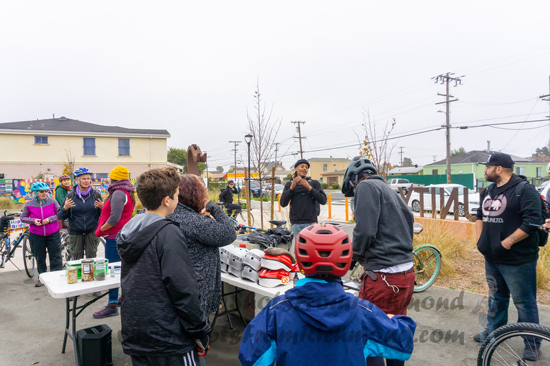 RCR_Richmond_Bridge_Grand_Opening_2019_11_16-54.jpg