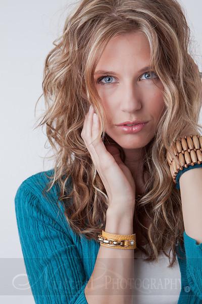 Beautiful Lindsi 09.jpg
