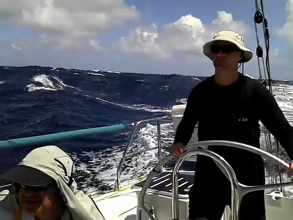 LordHowe2011.avi