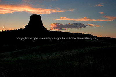 021 devils tower monument_valley 06aug05 2563
