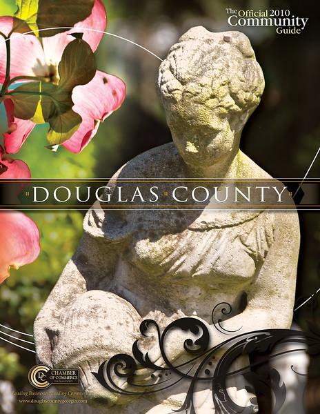 Douglas County NCG 2010 Cover (1).jpg