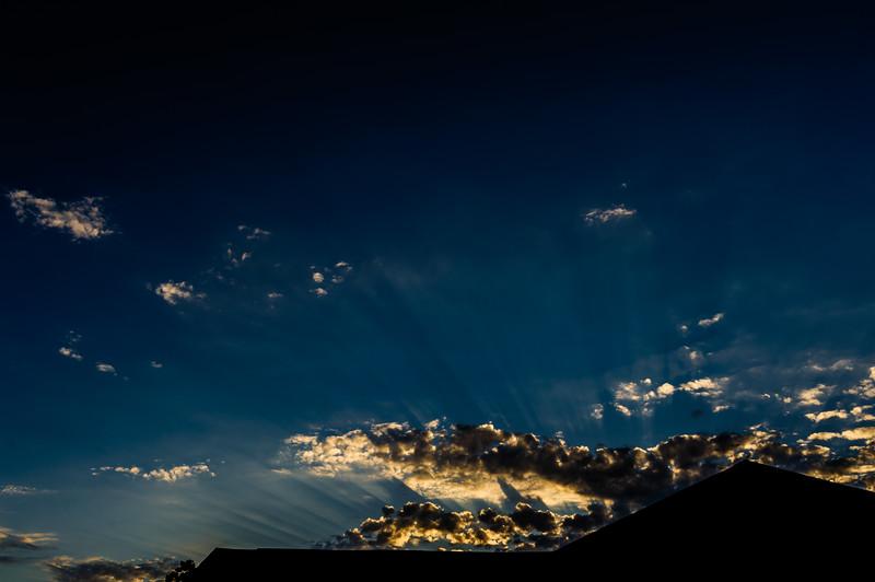 Sunrise 061218-4632.jpg