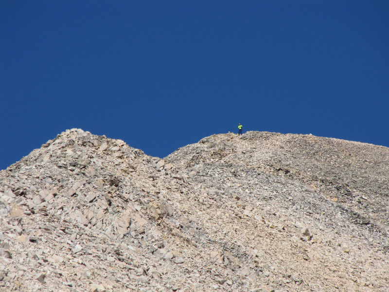 Mt Sherman 9-26-2010 (140).jpg