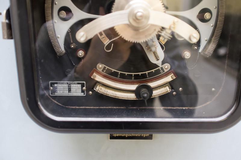 deutches_museum_electricalDSCF2300.jpg