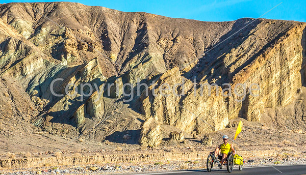 Death Valley NP - Day 1