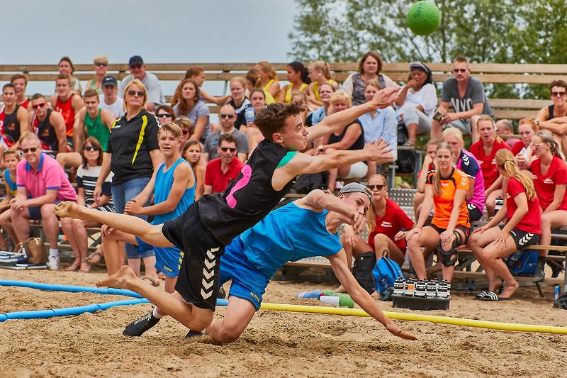 Molecaten NK Beach Handball 2017 dag 1 img 263.jpg