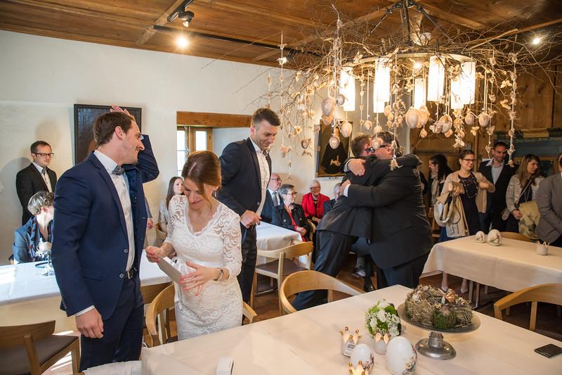 Hochzeit-Fraenzi-und-Oli-2017-245.jpg