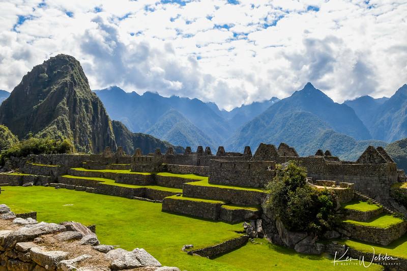 2018 Machu Picchu-21.jpg