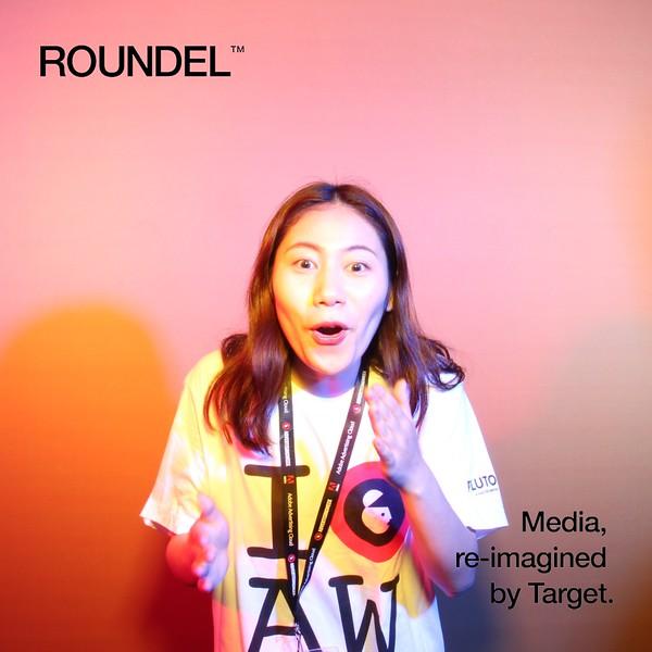 Roundel_121.jpg
