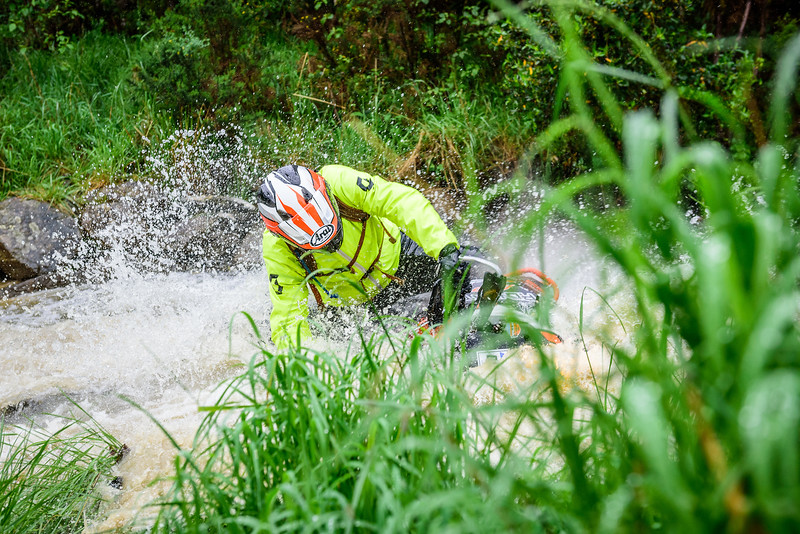 2019 KTM New Zealand Adventure Rallye (177).jpg