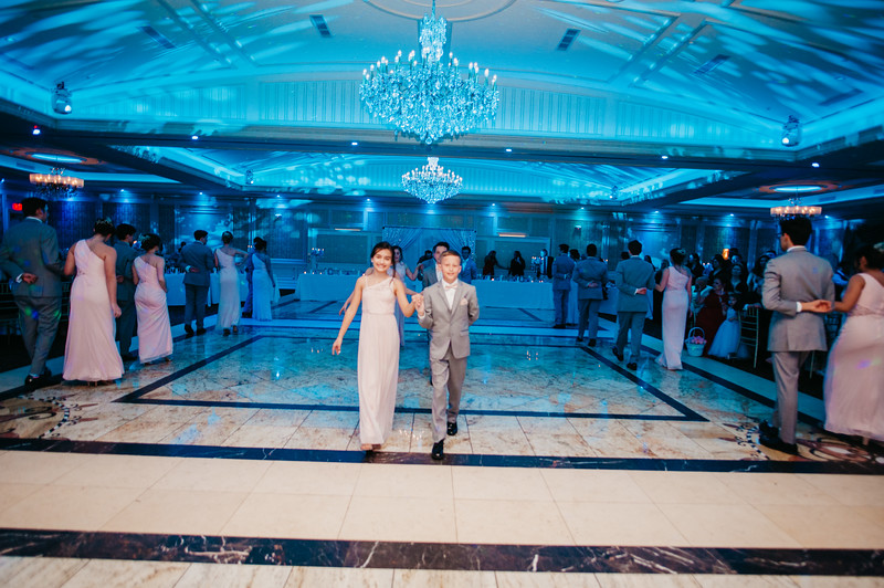First Dance Images-91.jpg