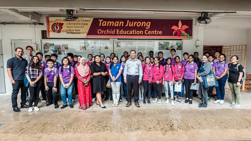 2019-06-07-Science-Centre-YSAP-Tasek-Jurong-QS-010.jpg