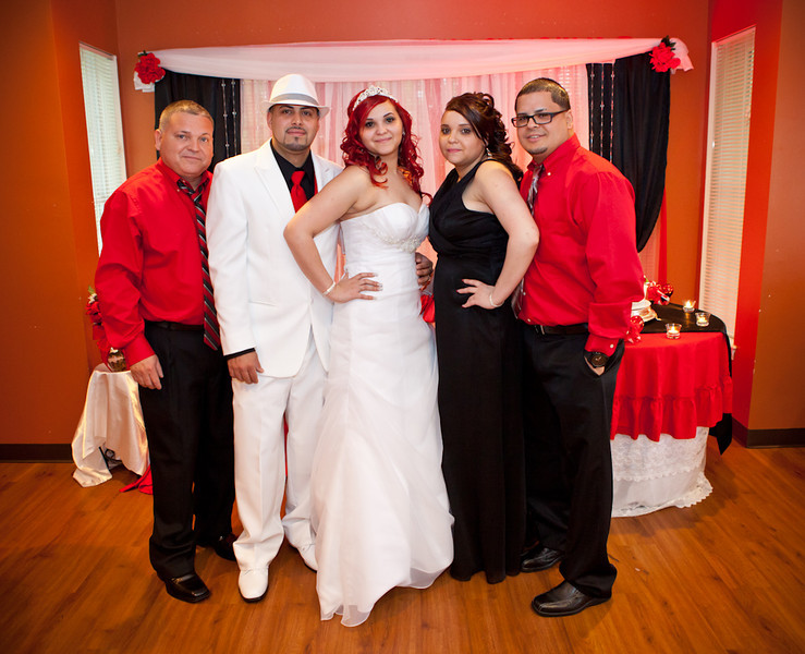 Edward & Lisette wedding 2013-238.jpg