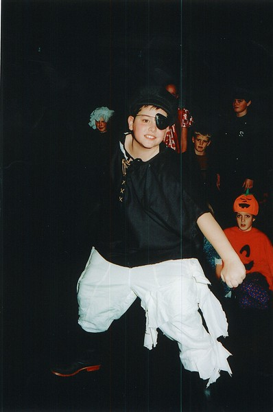 Fall2002-BabesInToyland-21.jpeg