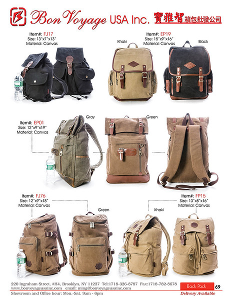 BackPack p69-X2.jpg