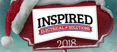 Strip Logo_1218_InspiredElectrical_FINAL.jpg