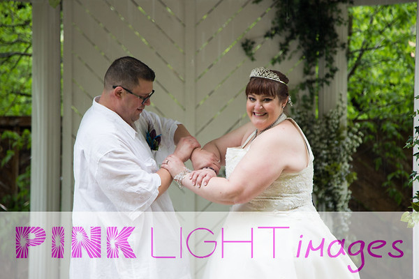 Wedding: Jenny and Billy - 4/13/19 - Scarborough
