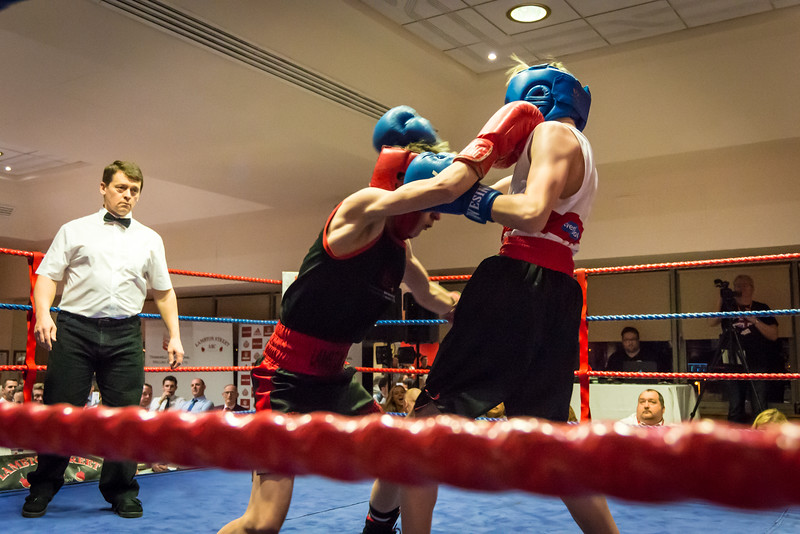 -Boxing Event March 5 2016Boxing Event March 5 2016-13480348.jpg